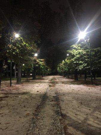 Parco Sempione : photo2.jpg