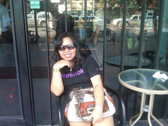 Bangkok City Hotel: IMG-20170820-WA0000_large.jpg
