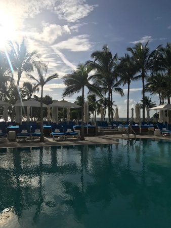 The St. Regis Bal Harbour Resort: photo0.jpg