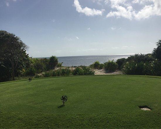 Riviera Cancun Golf Resort : photo1.jpg