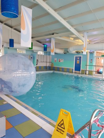 Coopers Beach Holiday Park Park Resorts Mersea Island Campground Reviews Photos