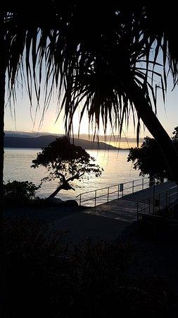 Fitzroy Island Resort: IMG-20170816-WA0001_large.jpg