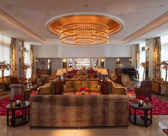 Faena Hotel Miami Beach Updated 2017 Prices Amp Reviews