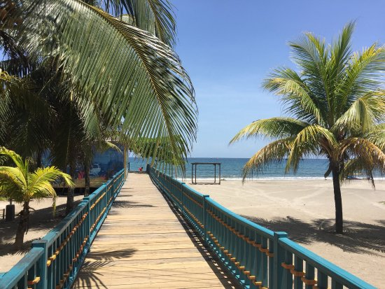Telamar Resort: photo0.jpg