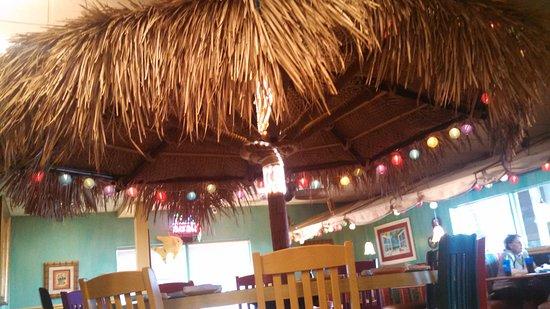 Jack Mackerel's Island Grill: IMG_20170819_154606_830_large.jpg
