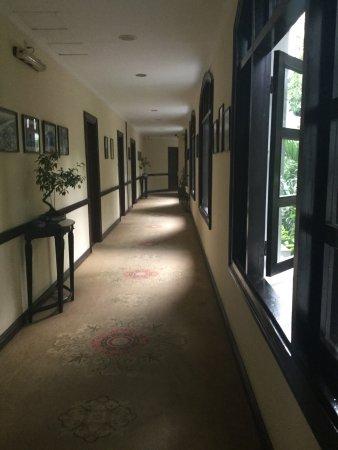 Hotel Saigon Morin: photo1.jpg