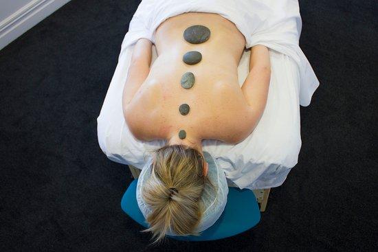 Essence Massage & Bodyworks