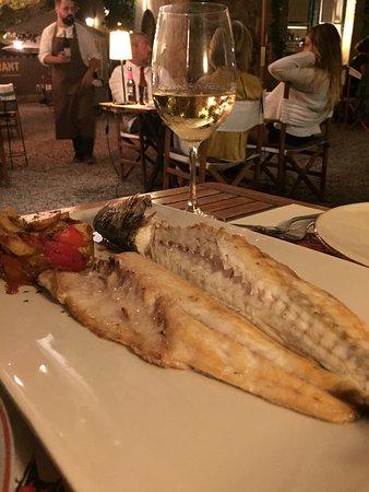 Restaurante Hostal Sa Rascassa: photo3.jpg