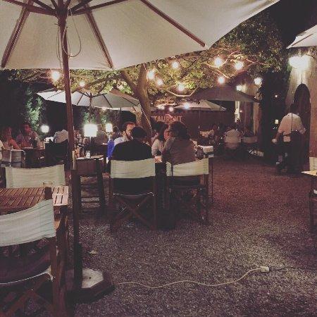 Restaurante Hostal Sa Rascassa: photo4.jpg