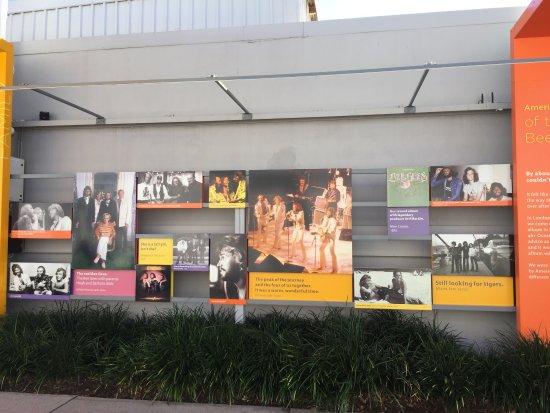 Redcliffe, Australia: photo0.jpg