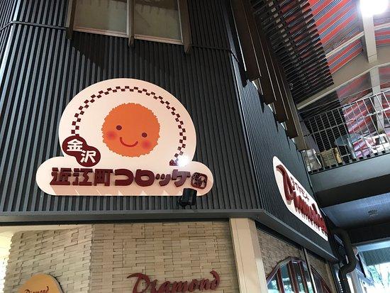 Omichokorokke Photo