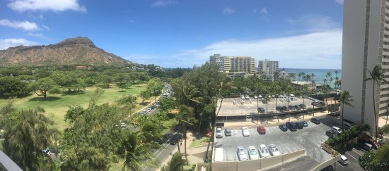 Lotus Honolulu at Diamond Head: photo4.jpg