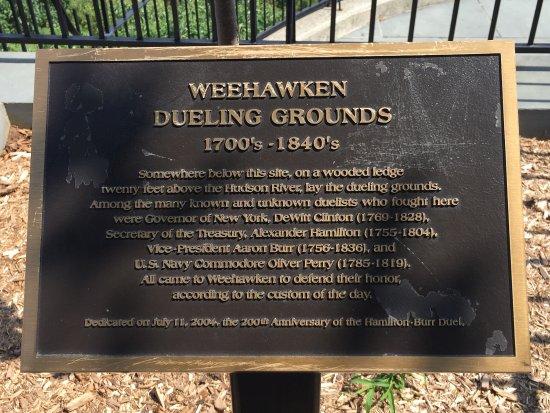Weehawken, نيو جيرسي: photo0.jpg