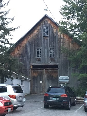 Henniker, Nueva Hampshire: photo8.jpg