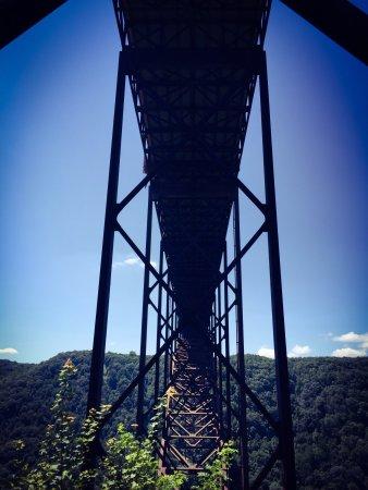 Lansing, Virginia Barat: photo3.jpg