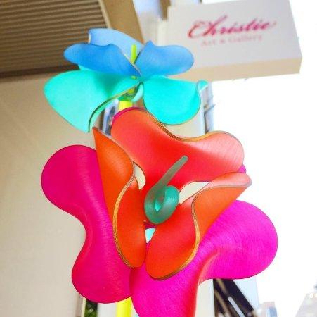 Christie Art & Gallery