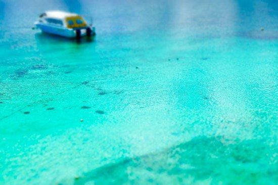 Kabira Bay: photo1.jpg