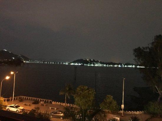 Hotel Panna Vilas Palace: photo6.jpg