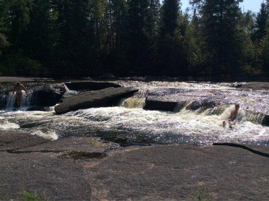 Manitoba, Canada: photo2.jpg