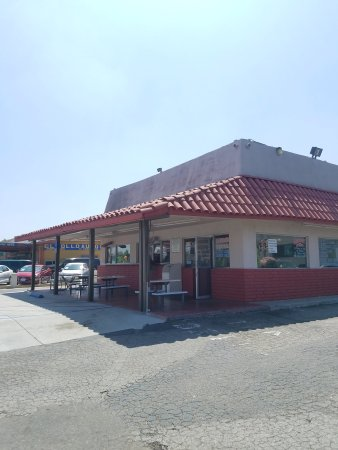 valley burger la puente restaurant reviews phone number photos tripadvisor