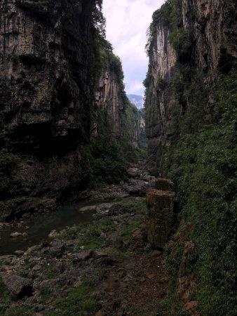 Mufu Grand Canyon: photo6.jpg