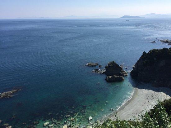Ikata-cho, Japón: photo5.jpg