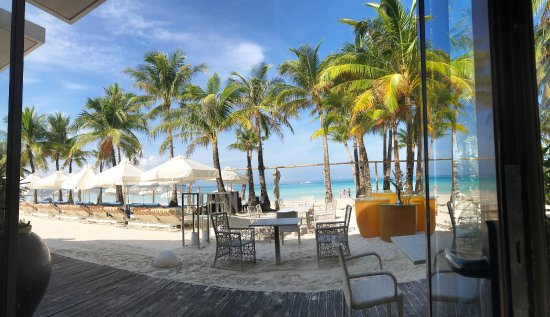 Discovery Shores Boracay: photo0.jpg