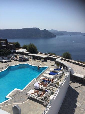 Hotel Atlantida Villas: photo0.jpg