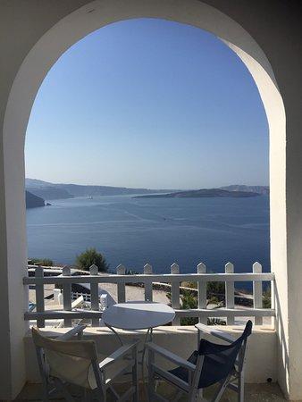 Hotel Atlantida Villas: photo1.jpg