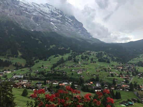 Belvedere Swiss Quality Hotel: photo1.jpg