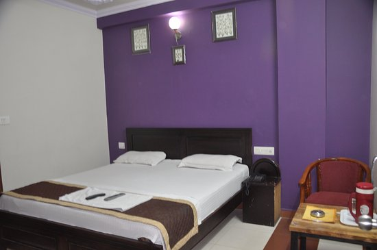Hotel classic inn updated 2018 prices reviews jaipur for F salon jaipur prices