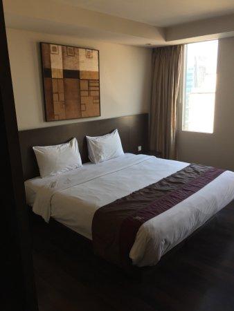 Akmani Hotel: photo0.jpg