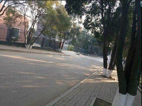 徐州市照片