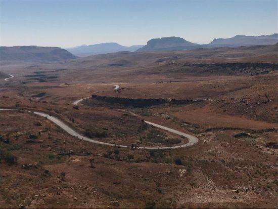 Free State, Sør-Afrika: photo2.jpg