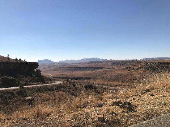 Free State, Sør-Afrika: photo4.jpg
