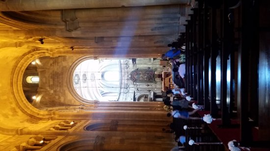 Sé de Lisboa ( Igreja de Santa Maria Maior ): 20170819_132520_large.jpg