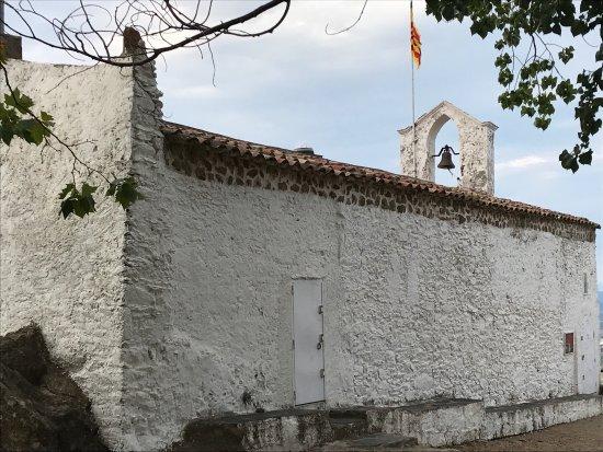 Palau-Saverdera, Spain: photo1.jpg