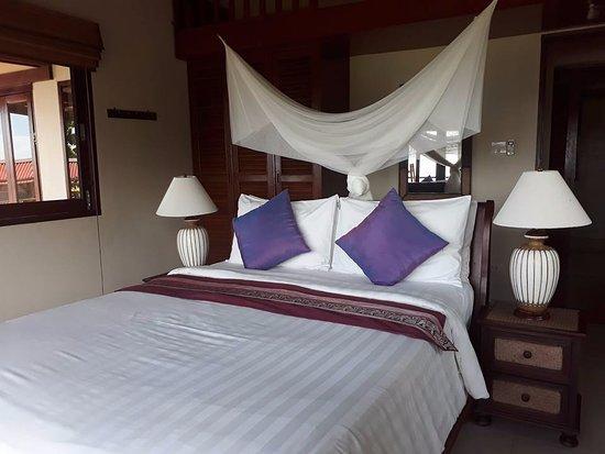 โรงแรมบ้านกันเที่ยง ซี รูปภาพ