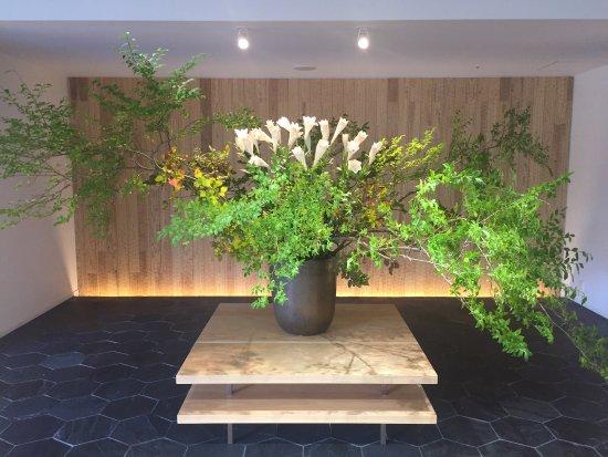 Hotel Kanra Kyoto : photo0.jpg
