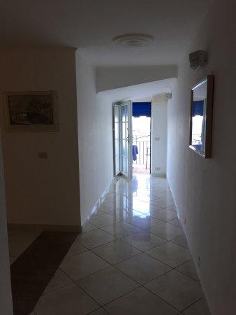 Hotel Weber Ambassador Capri: photo7.jpg