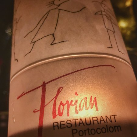Restaurant Florian: photo1.jpg