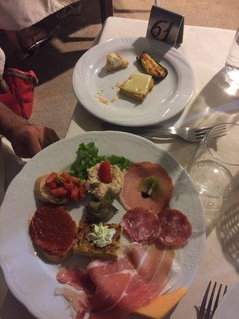 Pieve Fosciana, Itália: IMG-20170820-WA0006_large.jpg