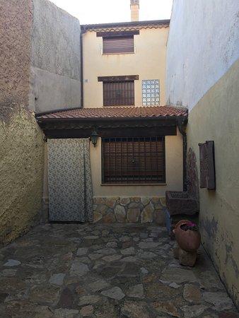Tordesilos, إسبانيا: photo9.jpg