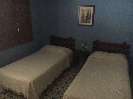 Casa de Las Piedras: photo0.jpg