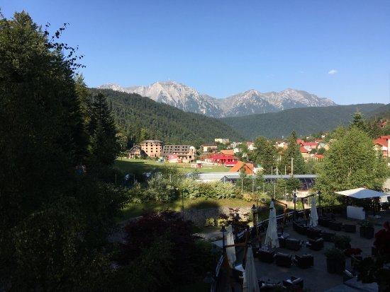 Azuga, Rumunia: photo6.jpg