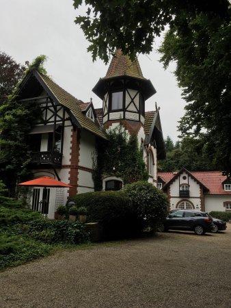 Quickborn, Germany: photo1.jpg