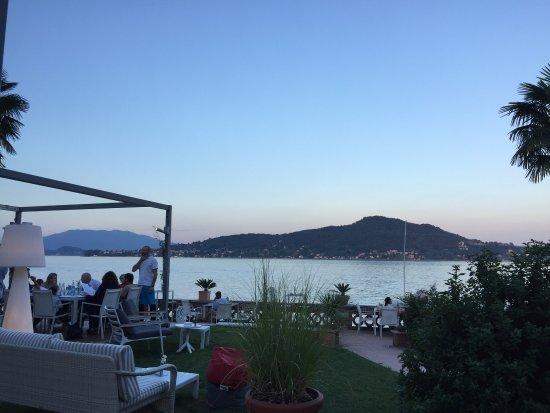 Meina, Włochy: photo0.jpg