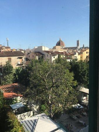 Hotel Caravaggio: photo2.jpg