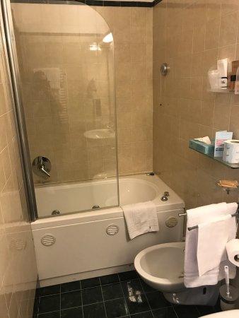 Hotel Caravaggio: photo3.jpg