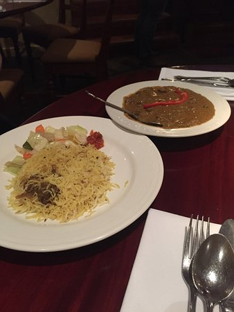 Jasmin Indian Restaurant: photo1.jpg